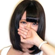 架純(カスミ)|ロイヤルステージ - 名古屋風俗