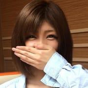 陽夏(ヒナツ)|ロイヤルステージ - 名古屋風俗