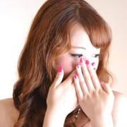 麻優(マユ)|ロイヤルステージ - 名古屋風俗