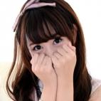 栞莉(シオリ)