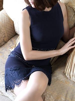 靜香(シズカ)(ロイヤルステージ)のプロフ写真4枚目