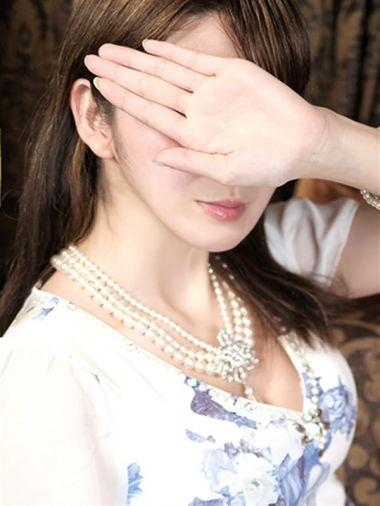 新人:麗衣(レイ)|ロイヤルステージ - 名古屋風俗