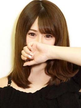 新人:真凜(マリン) | ロイヤルステージ - 名古屋風俗