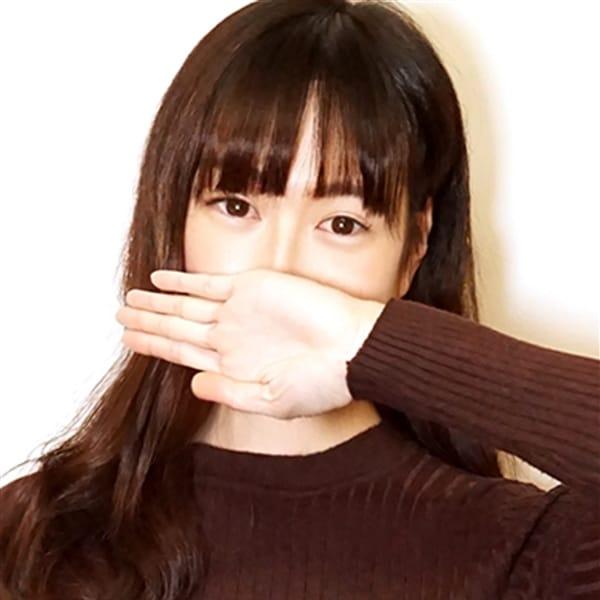 新人:恋音(レオン)【天真爛漫な清楚美女】 | ロイヤルステージ(名古屋)