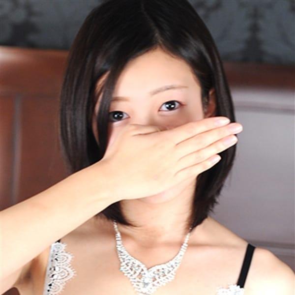 新人:沙希(サキ)【激うぶ素人】 | ロイヤルステージ(名古屋)