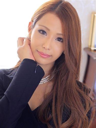 新人:夢(ユメ)|ロイヤルステージ - 名古屋風俗