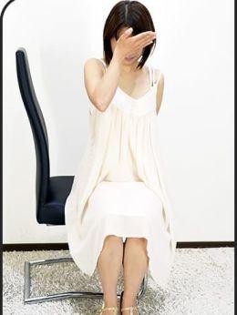 人妻 りお | First Lady - 宇都宮風俗