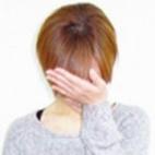 人妻/りこさんの写真