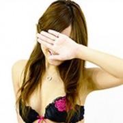 「新プラン開始!オナクラ風「プチコース ホテル」」02/12(月) 20:36 | FirstLadyのお得なニュース
