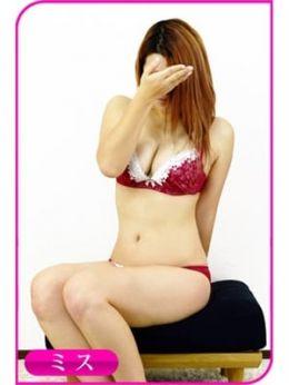 ミス セイナ | First Lady - 宇都宮風俗