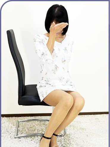熟女 りこ|First Lady - 宇都宮風俗