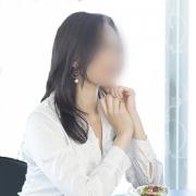 小林 美月さんの写真