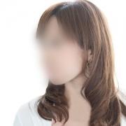 宇都宮 凛|姫路セクシーセレブ - 姫路風俗
