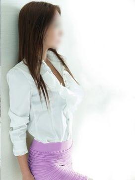 一條 沙羅|姫路セクシーセレブで評判の女の子