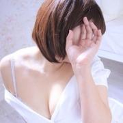 「こんばんわぁ(o^∀^o)」06/30(木) 20:54 | あやの写メ・風俗動画