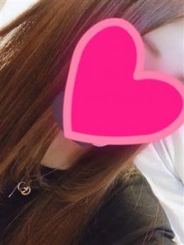 ましろ   Heart of Gold ハートオブゴールド - 福島県その他風俗