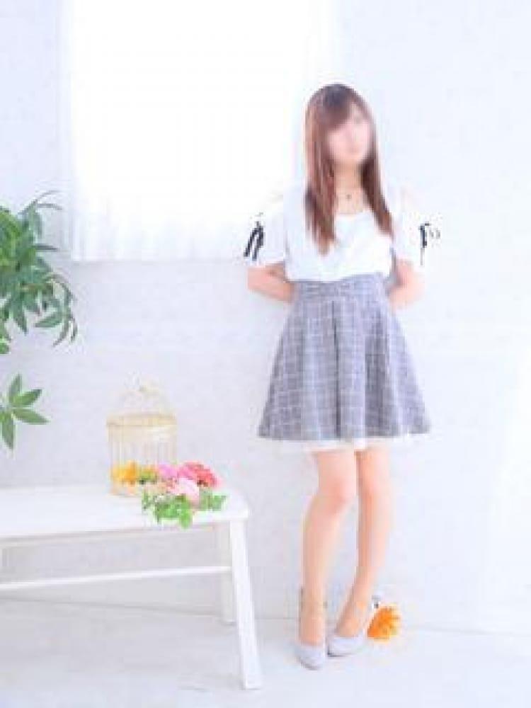 リサ【ロリ系アイドル】(ホワイトラバーズ)のプロフ写真3枚目