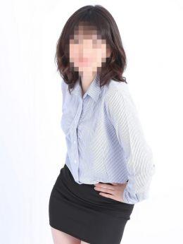 ちあき | 妄想倶楽部 - 千葉市内・栄町風俗