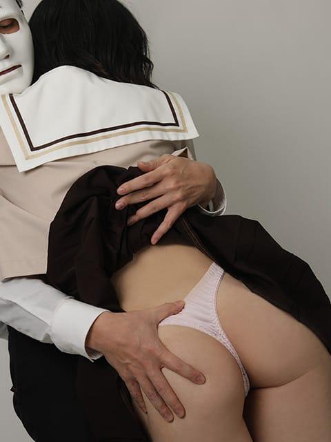 みちる(妄想倶楽部)のプロフ写真2枚目