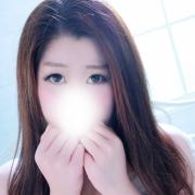こゆき|LIP 仙台店 - 仙台風俗