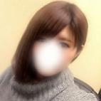 ひとみ|LIP 仙台店 - 仙台風俗