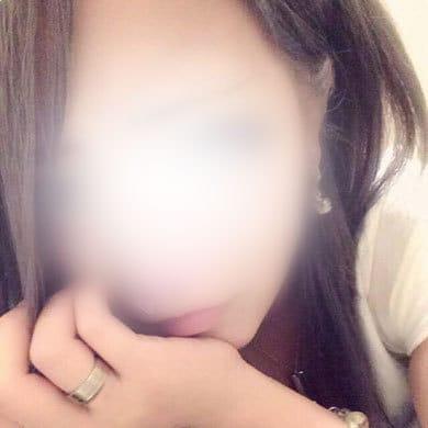 「フリーでも可愛い女の子でお伺いします!!!」04/19(木) 21:34 | LIP 仙台店のお得なニュース