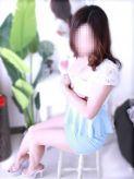 悠花(ゆか)|ピュア ハートでおすすめの女の子