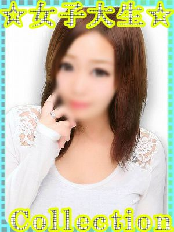 ☆ふうか☆(宇部デリヘル「女子大生 Collection 24」)のプロフ写真2枚目