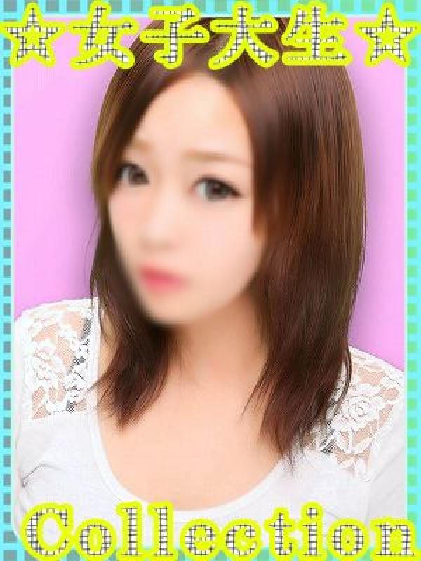 ☆ふうか☆(宇部デリヘル「女子大生 Collection 24」)のプロフ写真4枚目