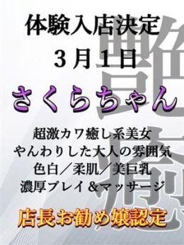 さくら(体験入店3/1) | あっきーず - 加古川風俗