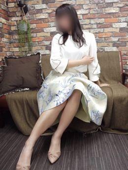 新人ゆう | 人妻リゾート - 加古川風俗