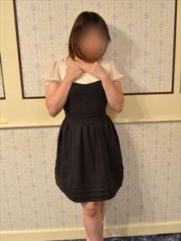 つかさ | 人妻リゾート - 加古川風俗