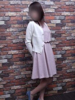 新人コト | 人妻リゾート - 加古川風俗