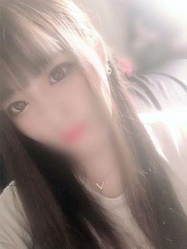 りう★新人|LiLi-BiBi 広島風俗デリヘルで評判の女の子