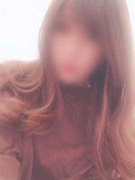 かりな|LiLi-BiBi 広島風俗デリヘルで評判の女の子