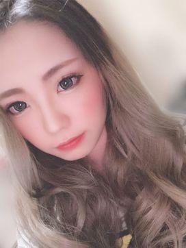 そら|LiLi-BiBi 広島風俗デリヘルで評判の女の子