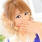 LiLi-BiBi 広島風俗デリヘルの速報写真