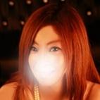 中山の妻さんの写真