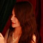 白石の妻さんの写真