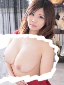 楓(かえで) | ウルトラの乳 - 新大阪風俗