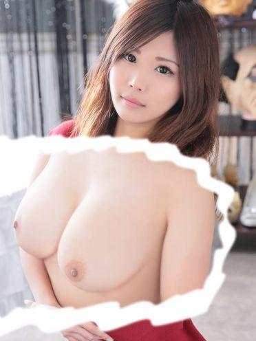 楓(かえで)|ウルトラの乳 - 新大阪風俗