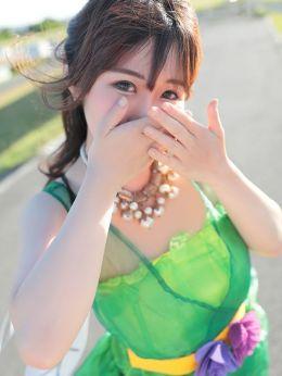 京 華子(きょうはなこ)   ウルトラの乳 - 新大阪風俗