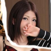 クララ アニリングス - 新大阪風俗