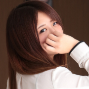 真美(まみ) アニリングス - 新大阪風俗