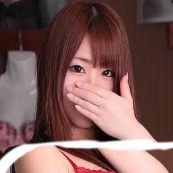 こころ | アニリングス - 新大阪風俗
