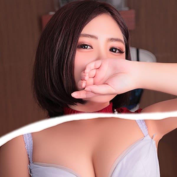 ナオ【思わずゴックンする吸ザーメン鬼】 | アニリングス(新大阪)