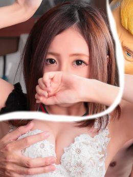 みくり | アニリングス - 新大阪風俗