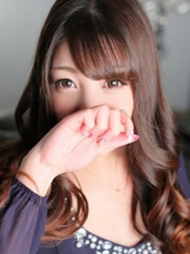 「♡おはようございます。♡」08/15(08/15) 10:22 | 工藤 ゆうりの写メ・風俗動画