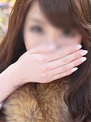 川島 ゆみ|回春ちゃんねる - 郡山風俗