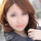 楓 瞳さんの写真